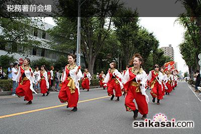 asaka_009