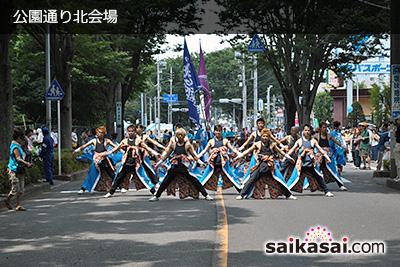 asaka_010