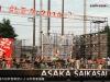 saikasai-2015_13